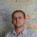 Waldemar Żak