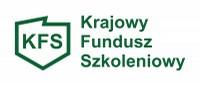 logo-kfs-pole-ochronne