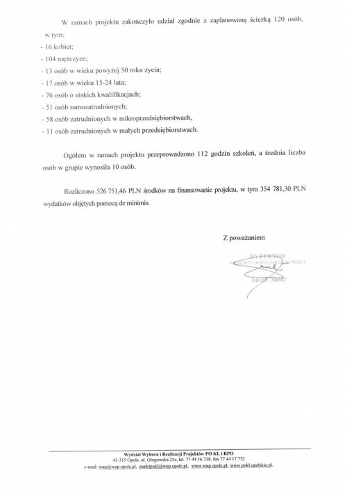 OB IP2 2015-08-06 Referencje 3
